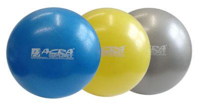 Piłka- overball 20 cm
