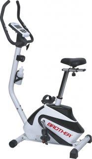 rower magnetyczny BC42