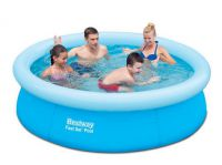 Samostojący basen Bestway 198x51 cm