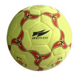 Piłka nożna do hali
