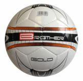 Piłka do piłki nożnej Euro Cup  rozmiar 5