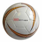 Piłka nożna piłka rozmiar 4 - lekka