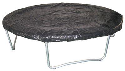 Plandeka na trampolinę o średnicy 305 cm