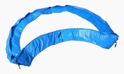 Osłona sprężyn wypełniona pianką do trampolin 183 cm