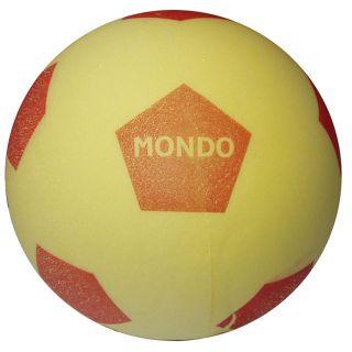 Piłka soft (z pianki) do piłki nożnej