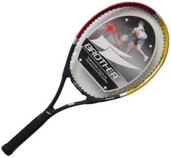 Rakieta tenisowa (kompozytowa) Prestige