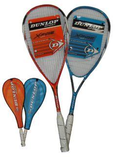 Rakieta do squasha kompozytowa Dunlop