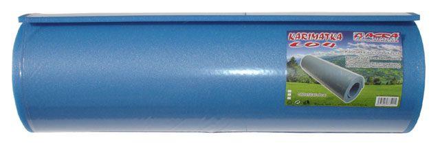 Jednowarstwowa karimata piankowa 8mm