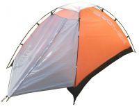 Namiot turystyczny dla 2 osób