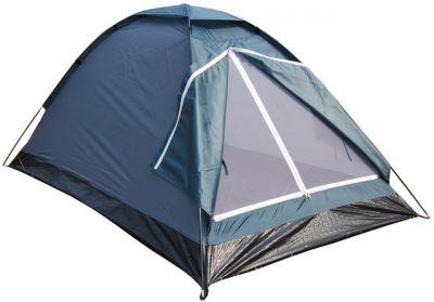 Namiot dla 2-3 osób - monodome