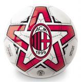 Piłka nożna - A.C. MILAN