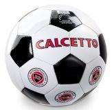 Piłka nożna CALCETTO MONDO