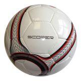 Piłka nożna Brother - rozmiar 5 K9