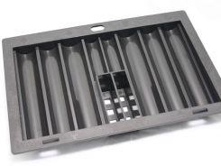 Chip tray 1 - magazynek do żetonów i kart