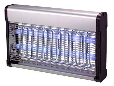 Lampa owadobójcza G21 GTS-30