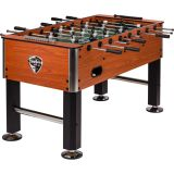Futbol stołowy TUNIRO BASIC