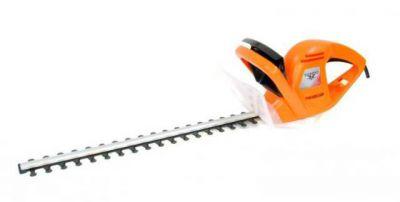 Elektryczne nożyce do żywopłotu Sharks SH 510
