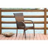 Krzesło rattanowe - Loire