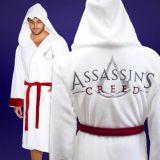 Męski szlafrok Assassin Creed