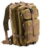 Plecak 30l ARMY