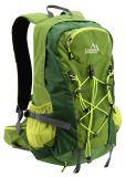Plecak 32l GreenW