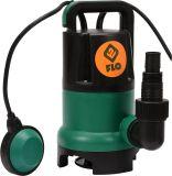 Pompa zatapialna - 400 W.