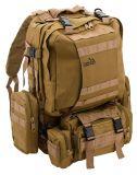 Plecak 55l ARMY
