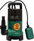 Pompa zatapialna - 900 W.