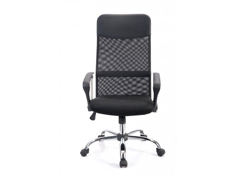Krzesło biurowe - fotel Senator