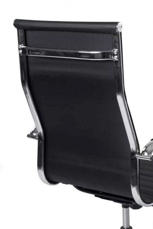Krzesło biurowe - Fotel CALIFORNIA
