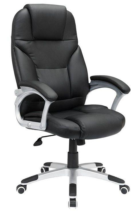 Krzesło biurowe - krzesła MONTANA