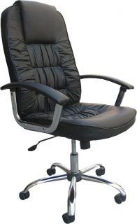 Krzesło biurowe NEVADA