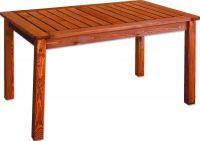 Stół ogrodowy drewniany HOLIDAY FSC