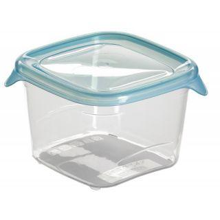 Plastikowy pojemnik FRESH & GO 0,45 l CURVER