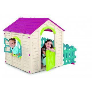 Domek dziecięcy MY GARDEN HOUSE