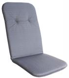 Poduszka na krzesło - SCALA HOCH - 40246-701