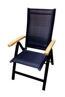 Fotel ogrodowy ANGELA ZWC-63